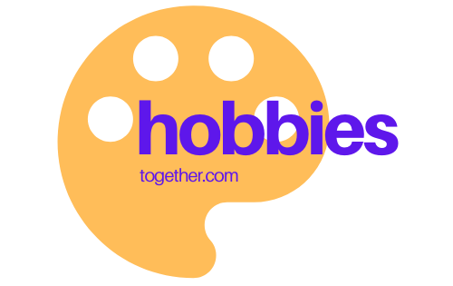 Hobbies Together